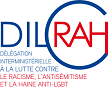 Dilcrah-2