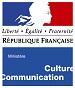 Ministère-Culture-Logo1