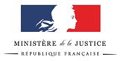Ministere-de-la-justice-France_804-768x388
