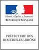 Préfecture_BDR-2