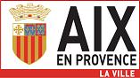 Ville-dAix-en-Provence