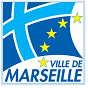 Ville-de-Marseille
