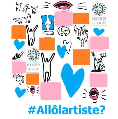 allolartiste